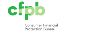 CFPB vs. Ocwen | Consumer Financial Protection Bureau